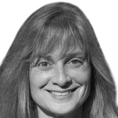 Maggie Sergio