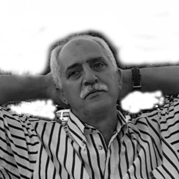 Mahdi Boukhalfa