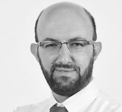 محمود الخطيب Headshot
