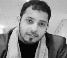 محمود عمرو النجار Headshot
