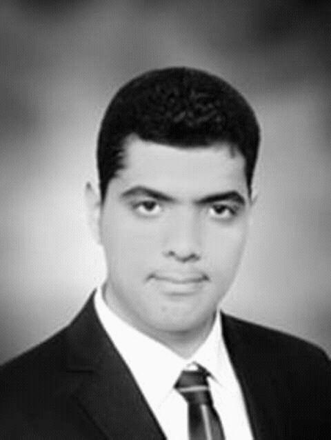 محمود خضر Headshot