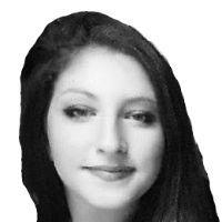 Μαίρη Τσιόδρα