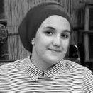 Majda El Bermaki