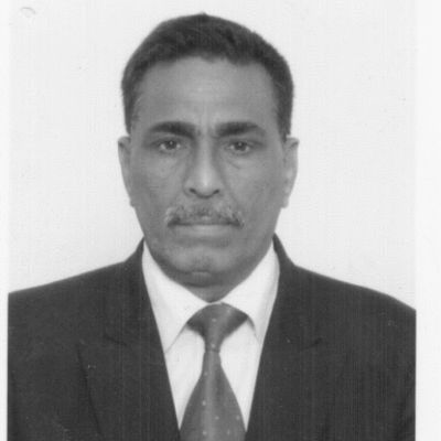 Major General Dalvir Singh (Retd), PVSM, VrC, VSM