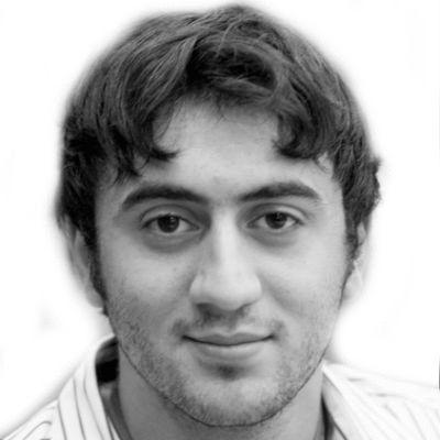 Mamoun Mahayni
