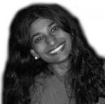 Mamta Patel Nagaraja