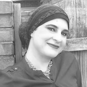 Manal Omar Headshot