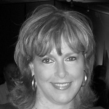 Mandy Cantor