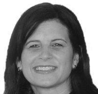 Dr. Mandy Golman
