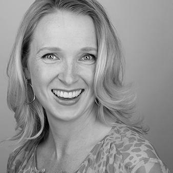 Mandy Lehto Headshot