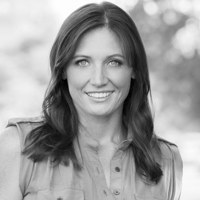 Mandy Muenzer