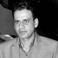Manoj Bajpayee Headshot