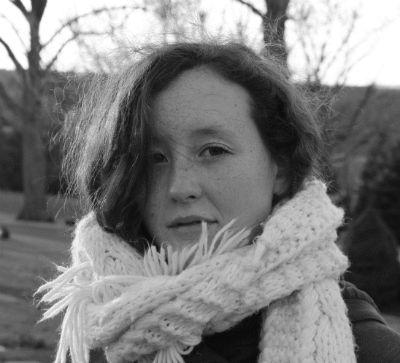 Manon Lefèvre