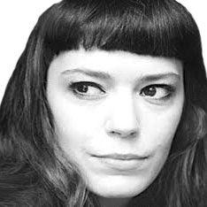 Manon Savary