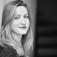 Manon Vincent Headshot