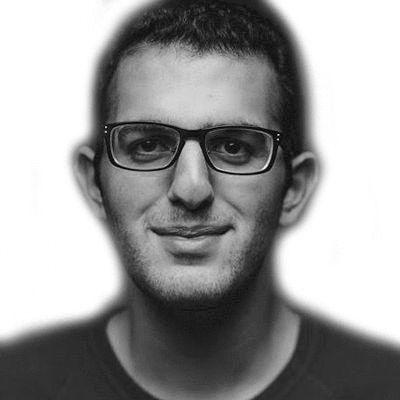 Mansur Gidfar