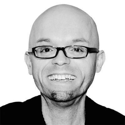Manuel Simbürger Headshot