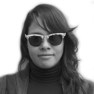 Manuela Henao