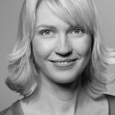Manuela Schwesig Headshot
