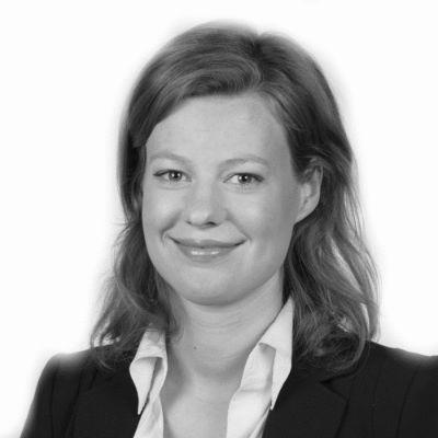 Dr. Mara Ewers