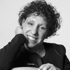 Mara Karpel, Ph.D.