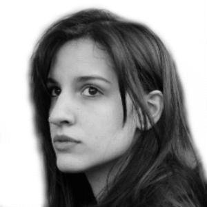 María Zuil