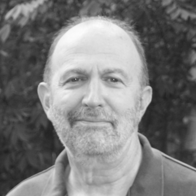 Marc Caplan