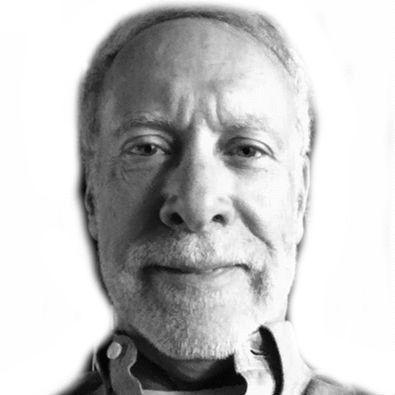 Marc F. Bernstein