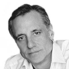 Marc Friedland