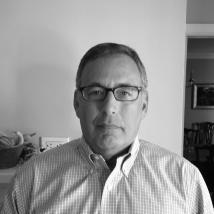Marc Rabinowitz