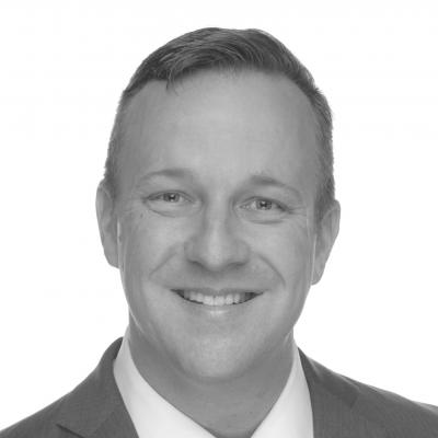 Marc S. Hurlbert, PhD