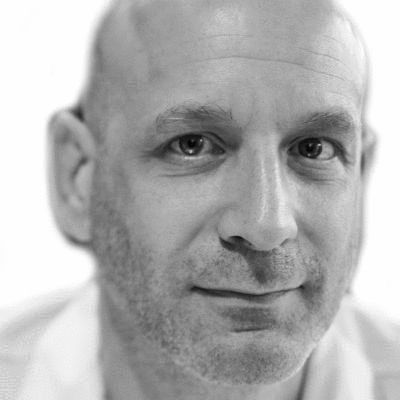 Marc Vetri Headshot