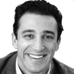 Marc Wayshak