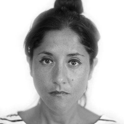 Marcela Pizarro