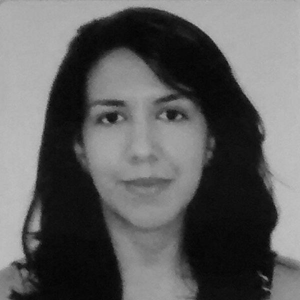 Marcella Fernandes Headshot