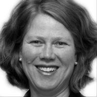 Marci Schankweiler