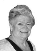 Marcia Barhydt Headshot