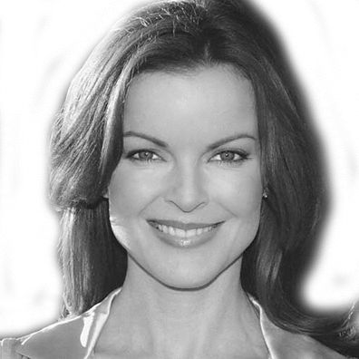 Marcia Cross Headshot