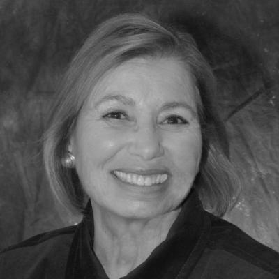 Marcia Helfant