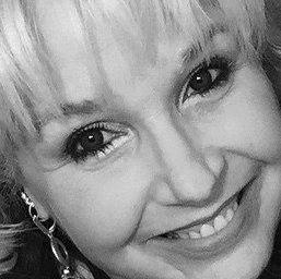 Marcia Kester Doyle Headshot