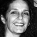 Marcia Savino