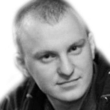 Marcin J. Sobczak