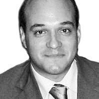 Márcio Coimbra