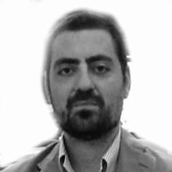 Marco Valerio Lo Prete Headshot - headshot