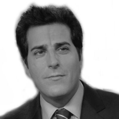 Marco Vicenzino