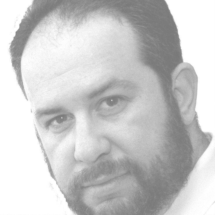 Marcus Landsberg