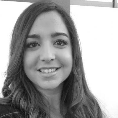 Marga Gual Soler