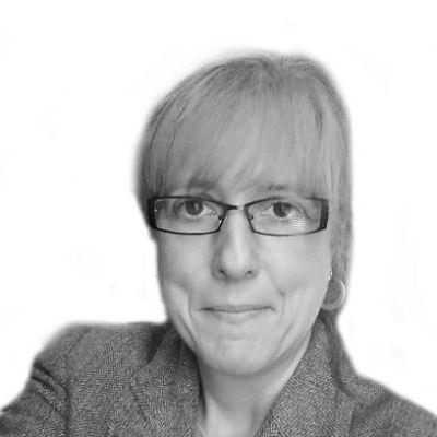 Margaret A. Hacskaylo