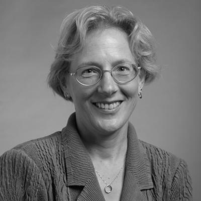 Margaret A. Nash