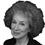 Margaret Atwood Headshot